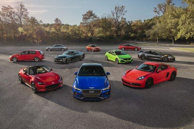 ЄС розробляє новий екостандарт для автомобілів. Виробники вважають його кінцем ери двигунів внутрішнього згорання