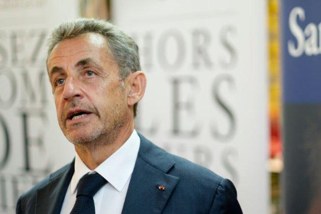 У Франції почнеться суд над Саркозі за підозрою у корупції. Це вже четверта справа щодо нього