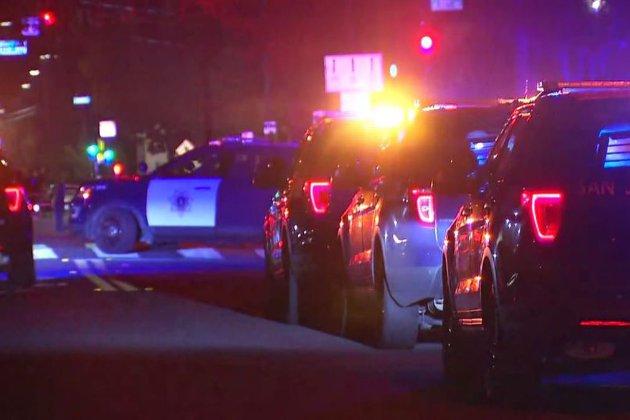 В американському місті Сан-Хосе у баптистській церкві невідомі вбили двох людей