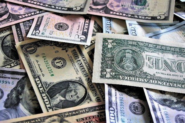 Багаті та знамениті. Хто потрапив до рейтингу найзаможніших мільярдерів світу