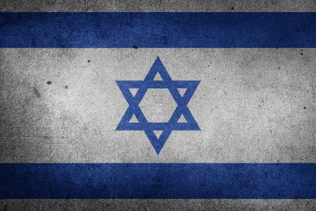 Економічна співпраця. Вільна торгівля між Україною та Ізраїлем розпочнеться з 2021 року