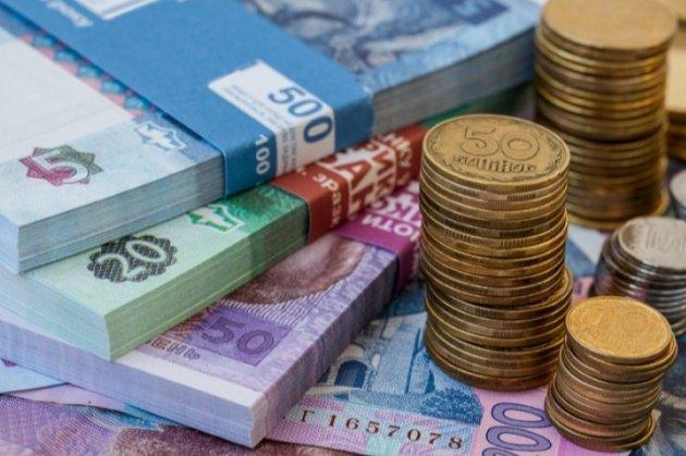 Зеленський обіцяє підтримати бізнес: 8000 грн допомоги для ФОП і податкові канікули