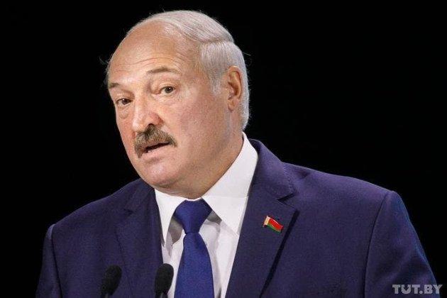 Україна ввела спецмито на сталеві прутки з Білорусі у відповідь на «дискримінацію»