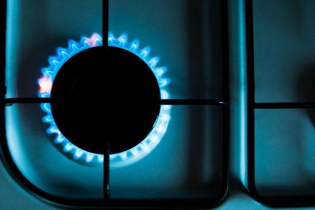 У «Нафтогазі» назвали ціну газу на грудень