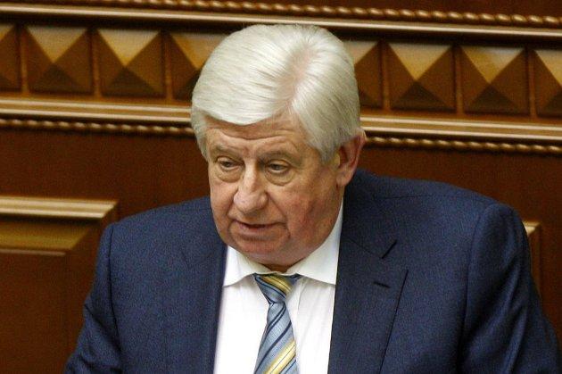 Засідання суду щодо закриття Нацполіцією «справи Байдена» знову не відбулося — перенесли на наступний рік
