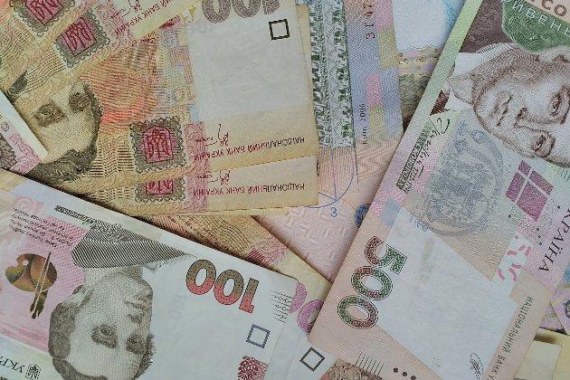 Уряд повернув виплату компенсацій ФОПам з дітьми