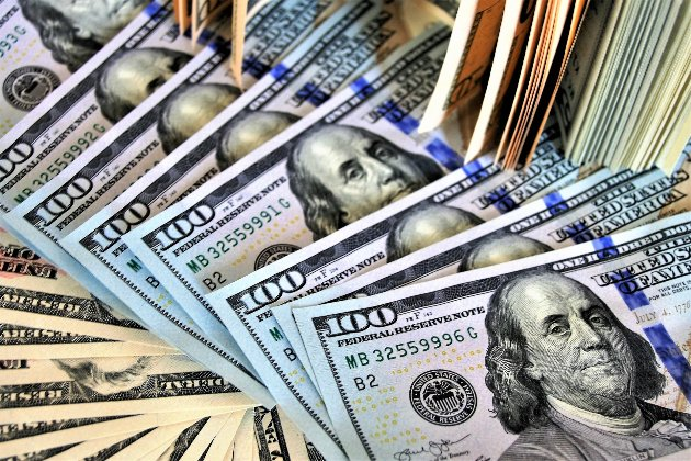G-20 ініціювала замороження боргів окремих країн. України серед них немає
