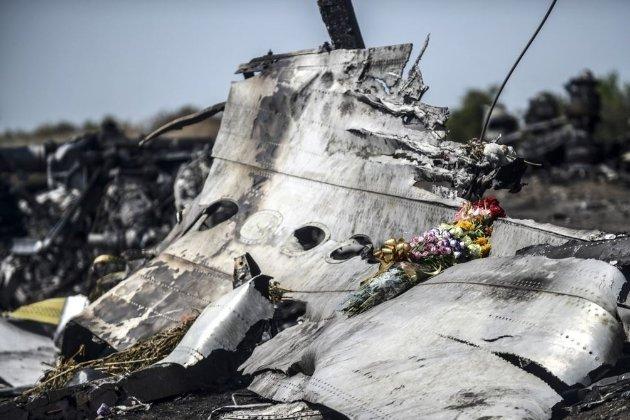 Cправа MH17. Суд відмовив у розслідуванні альтернативних сценаріїв катастрофи