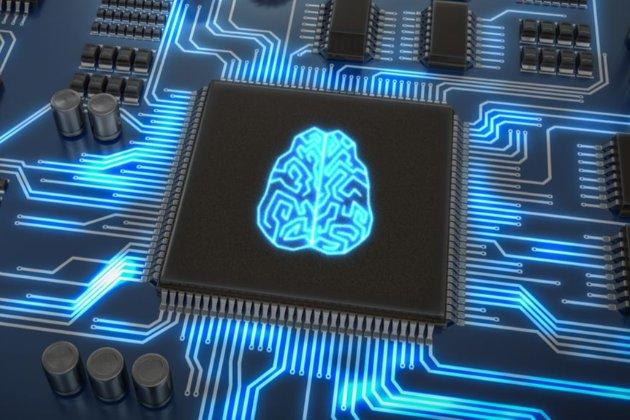 Німецьку премію майбутнього вручили розробникам технології виготовлення мікрочіпів