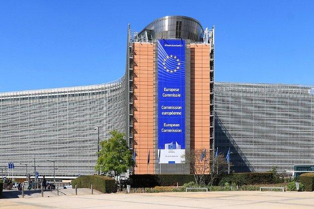 Євросоюз продовжить санкції проти Росії на пів року