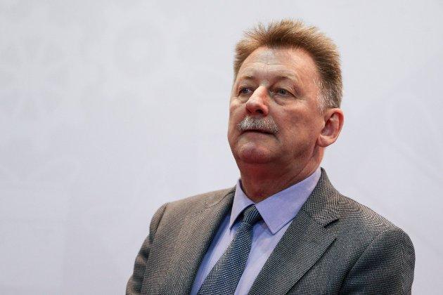МЗС України відреагувало на претензії Білорусі до українського посла в Мінську