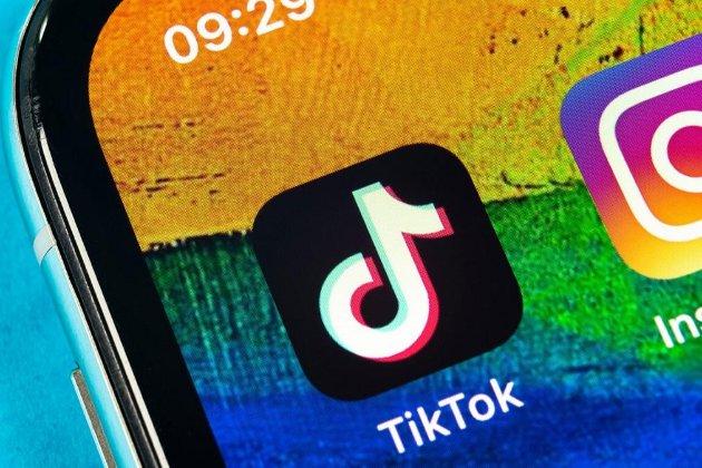 Федеральні суди США відтермінували заборону на використання TikTok