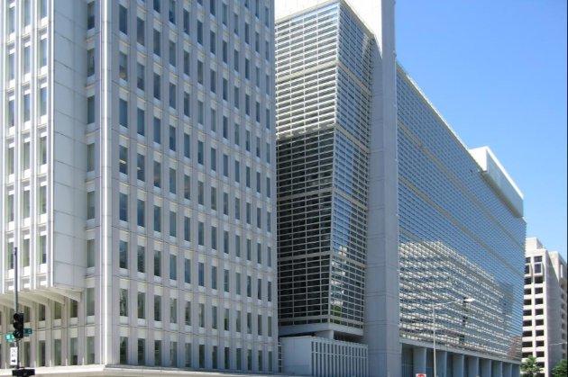 МОЗ та Світовий банк розпочали новий проєкт вартістю близько $100 млн