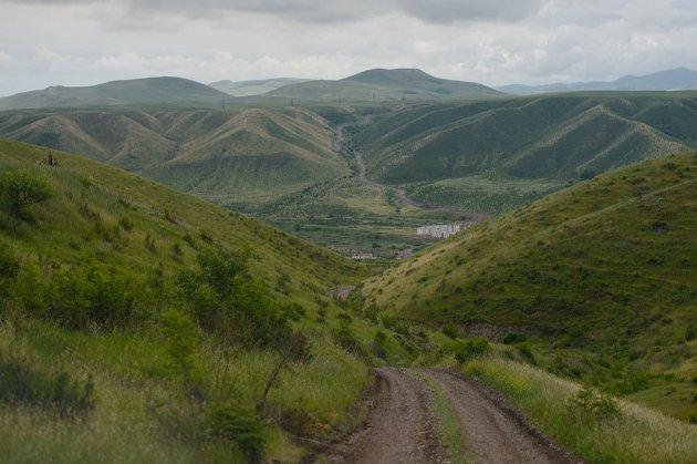 Сенат Франції визнав Нагірний Карабах у резолюції, яка не має законодавчої сили
