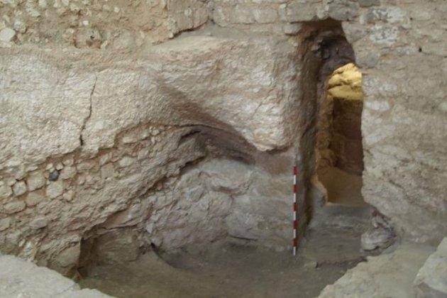 У Назареті знайшли будинок, де минуло дитинство Ісуса. Але це не точно