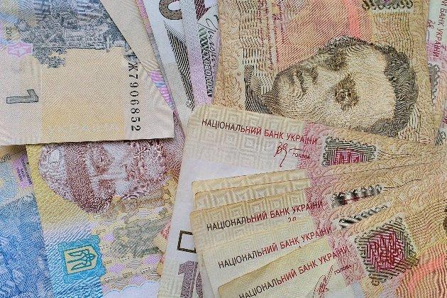 Закон про підтримку бізнесу набере чинності до 9 грудня, — Арахамія