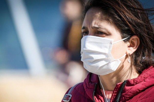 Головною умовою для жорсткого карантину є поріг у 20 тисяч нових хворих щодня, заявив нардеп Радуцький