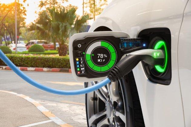 У 2020 році продаж електромобілів у Європі зріс на 200%