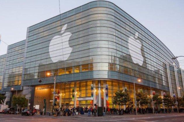 Італійський антимонопольний орган оштрафує Apple на €10 млн за «оманливу комерційну практику»