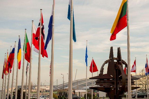 Міністри закордонних справ країн НАТО обговорять майбутнє місії в Афганістані