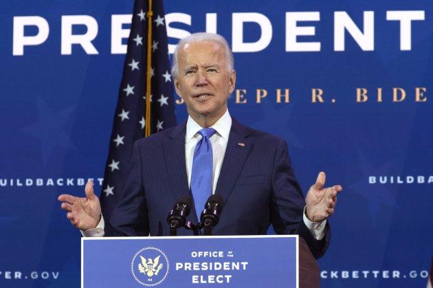 «Трансатлантичний альянс». В ЄС представили план «глобальної» співпраці з США за президентства Байдена