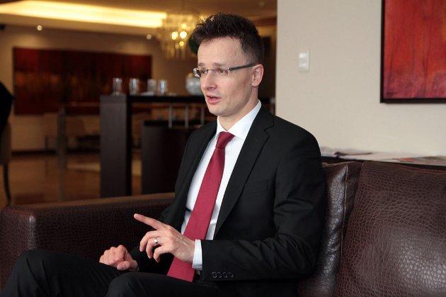 Угорщина попросила ОБСЄ направити місію на Закарпаття через обшуки СБУ і «образу угорської громади»