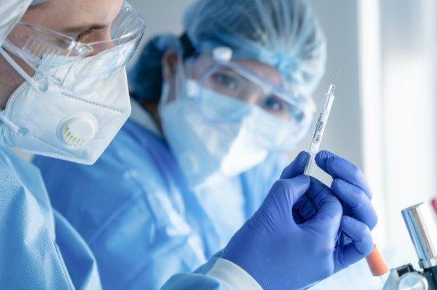 Коли держава піклується про громадян. Вакцини проти COVID-19 роздадуть безкоштовно усім мешканцям Португалії
