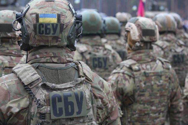 СБУ проводить обшуки в «Укроборонпромі»