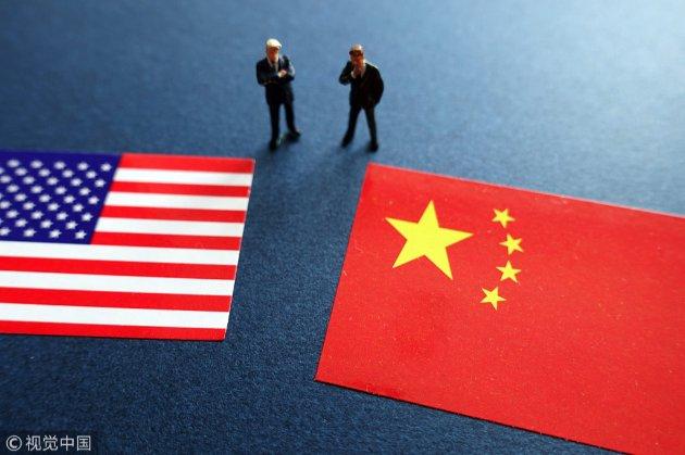 США вводять обмеження візового режиму для членів Комуністичної партії Китаю