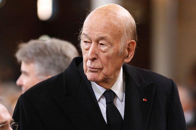 Двадцятий президент Франції помер у 94 роки від наслідків COVID-19
