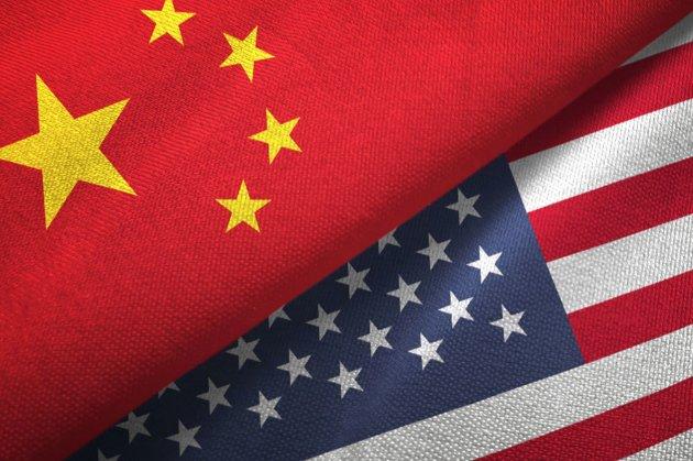 США скасували п'ять програм культурних обмінів з Китаєм