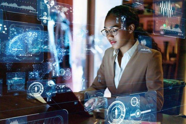 Аналітики ВЕФ розповіли, які професії будуть найпопулярнішими у 2025 році