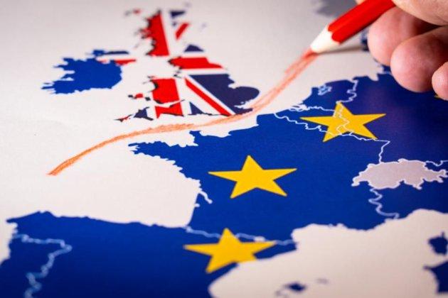 Переговори щодо Brexit зайшли у глухий кут — представник ЄС