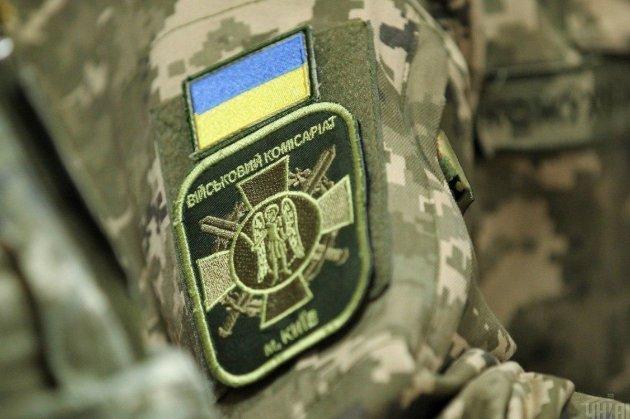 У бюджеті на 2021 рік було зменшено суму фінансування безпеки й оборони, але Разумков обіцяє віднайти на них кошти