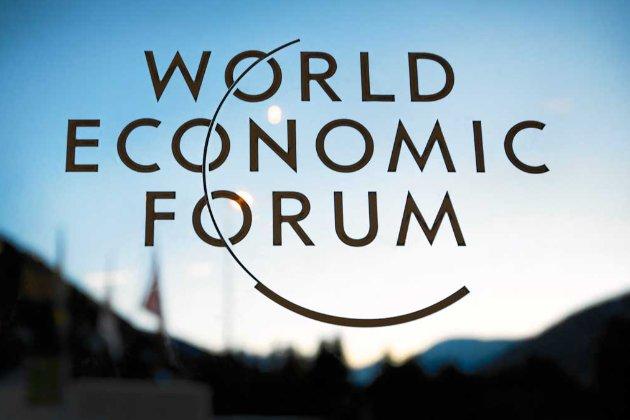 Спеціальна щорічна зустріч Всесвітнього економічного форуму відбудеться у Сингапурі в травні 2021 року