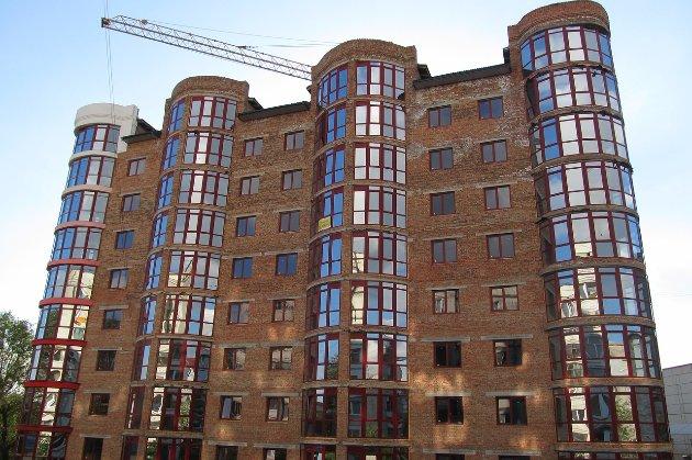 В Україні пожвавилось іпотечне кредитування. Про це повідомили комерційні банки