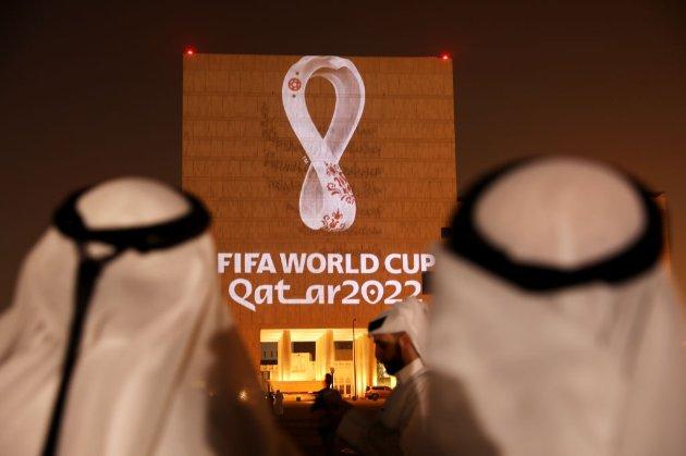 Організатори ЧС-2022 по футболу сподіваються на «абсолютно нормальний» турнір