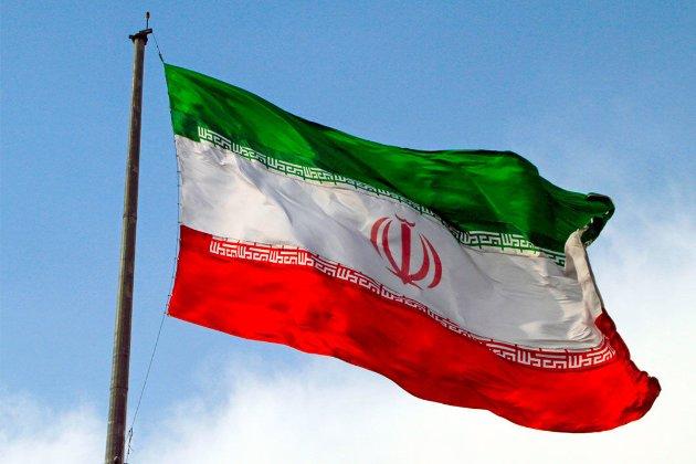 Три європейські держави «глибоко стурбовані» заявами Ірану про вдосконалене збагачення урану