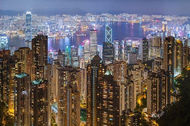 Уряд США готує економічні санкції проти більш ніж 10 офіційних осіб Китаю