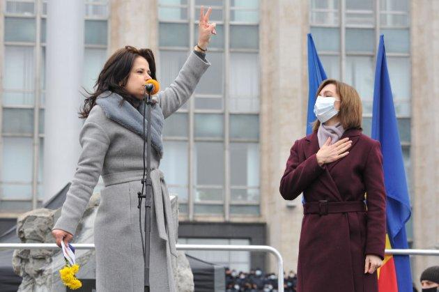 Кулеба відвідає з візитом Молдову й обговорить питання російських «миротворців» у Молдові й безпеку України