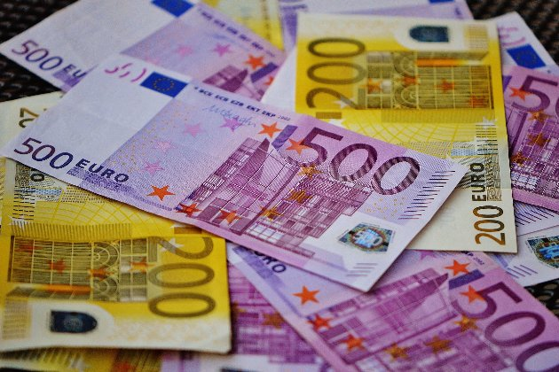 Кабмін схвалив залучення кредиту ЄІБ на €340 млн