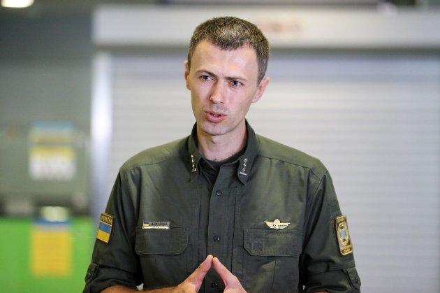 Вбивство на кордоні. Росія відмовились від зустрічі з ДПСУ для вирішення «інциденту зі стріляниною»