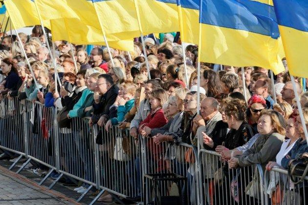 Кабмін ухвалив розпорядження про Всеукраїнський перепис населення у 2023 році