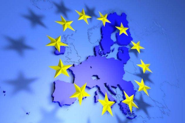 Діджиталізація заради безпеки. У ЄС реформували систему видачі шенгенських віз
