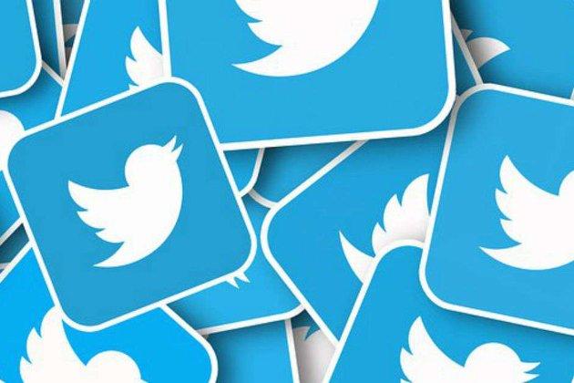 #ThisHappened. Twitter оприлюднив рейтинг найпопулярніших твітів 2020 року