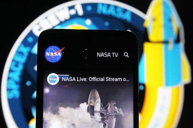 SpaceX скасувала запуск космічного корабля Starship за секунду до старту (відео)