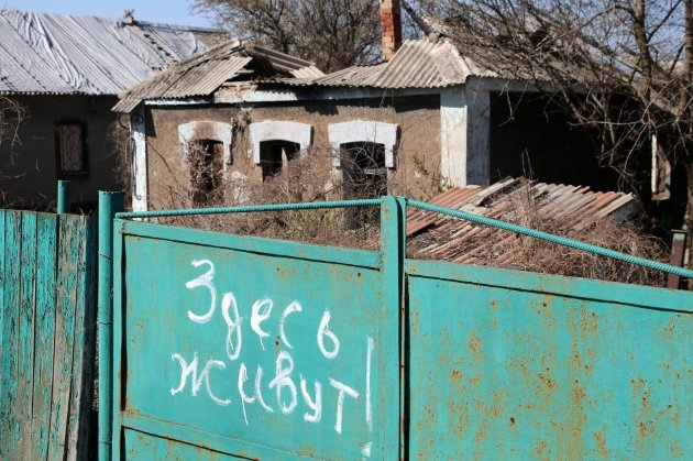 Зеленський оголосив, що Україна готова до нового етапу розведення військ