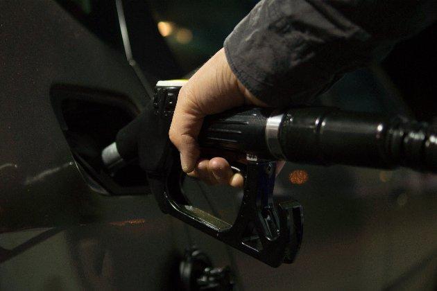 Ціна Brent перевищила $50 за барель вперше з березня 2020 році