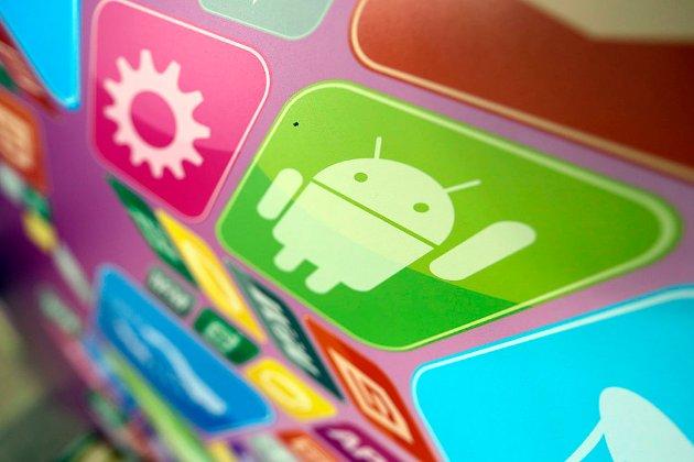 Google запускає на телефонах з Android додаток для дослідження здоров'я