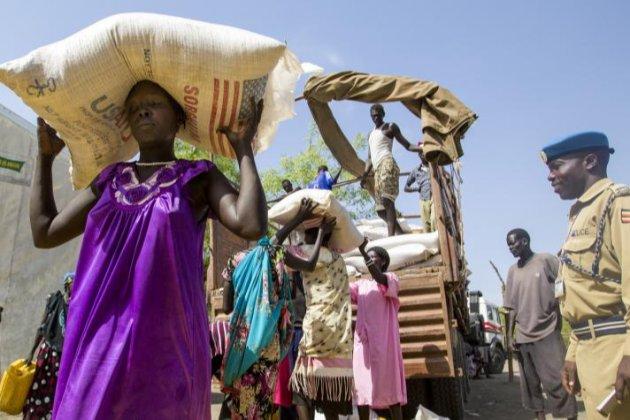 Генсек ООН передбачає найбільший економічний спад у світі за 80 років